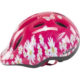 Lazer Max+ Helmet Barn flower girl